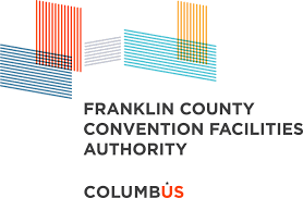 meet us in columbus ohio fccfa franklin county convention