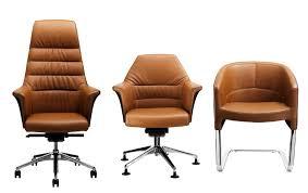 fauteuil bureau haut de gamme fauteuil de bureau haut de gamme tis fo