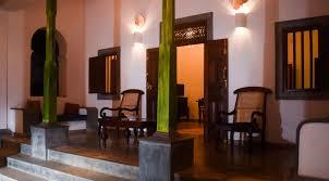 traditional sri lankan house for rent u2013 ceylon estate agents