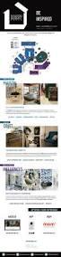 227 best maison u0026 objet images on pinterest design projects