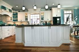 mobile kitchen islands with seating teal kitchen island teal kitchen island mobile kitchen island with
