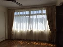 Blind Curtain Singapore Curtains Singapore Quality U0026 Affordable Curtains Supplier In
