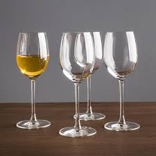 champagne glass wine u0026 champagne glasses kitchen stuff plus
