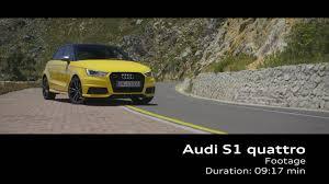 Audi Q5 55 000 Mile Service - audi s1 audi mediacenter