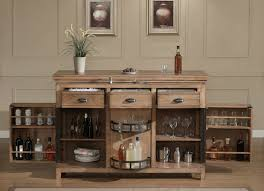 bar corner bar cabinet stunning bar storage cabinet corner shelf