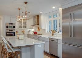 what is the most affordable kitchen cabinets quality affordable kitchen cabinets norfolk kitchen bath