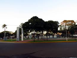 Guaíra