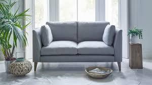 One And A Half Seater Sofa Sofas Affordable Designer Settees Arlo U0026 Jacob