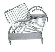 metal frame sofa bed steel sofa bed 1 steel frame sofa bed 4wfilm org
