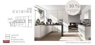 cuisine en solde chez but cuisine solde chez but great meubles woody conforama cuisines soldes