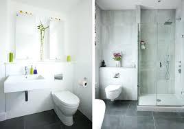 bathroom tile designs gallery small marble bathroom bathrooms ideas home design and interior