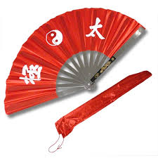 japanese fans for sale japanese hand fans chinese fighting fan hand held tessen