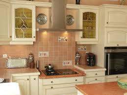 accessoires de cuisines accesoire de cuisine cuisine evier d angle accessoire
