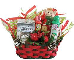 christmas basket christmas baskets from rocky mountain bingo