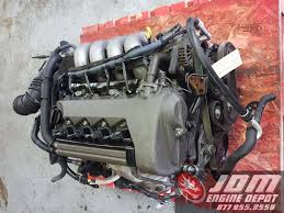 used toyota corolla parts for sale