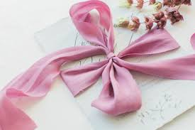 silk ribbon bold and beautiful collection peony silk ribbon kate cullen