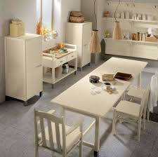 others italian kitchen style for your home by minacciolo kitchen