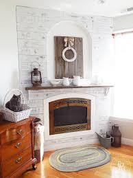 Master Bedroom Fireplace Master Bedroom Fireplace Makeover Hometalk