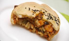 cuisine maltaise cuisine malte voyage specialite cuisine maltaise