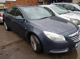 insignia gearbox car replacement parts for sale gumtree