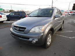 n273 2006 kia sorento cross state motors used cars for sale