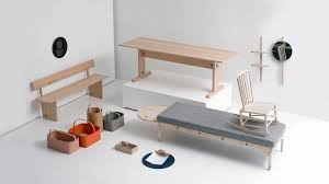 even more scandinavian design in stockholm nordic design news