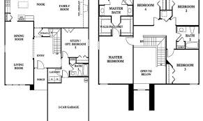 garage floor plans with apartment 17 fresh apartments garages floor plan building plans