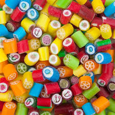 where to find rock candy rock candy wholesale australia candy bar sydney