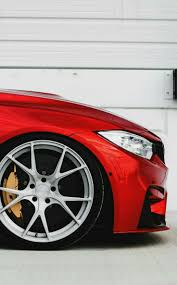 cars bmw red 65 best bmw images on pinterest car bmw cars and dream cars