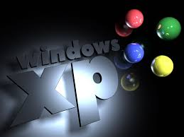 free live desktop wallpapers for windows xp free live wallpapers