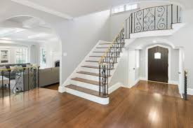 Laminate Flooring Step Down Extraordinary Listing 52 Hammondswood Road Newton Gibson