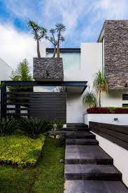 Design My Dream House Pin By Ray On Dreamhouse Pinterest Architecture House And