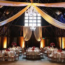 Wedding Barn Michigan The Colony Club Detroit Detroit Wedding Venues And Wedding