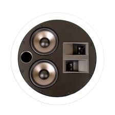 best speaker system for home theater bathroom captivating home theater system ceiling speakers best