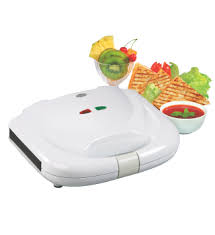Best Sandwich Toasters With Removable Plates Sandwich Maker Sandwich Toaster Grill Sandwich Maker Best