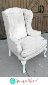 Where Can I Buy Upholstery Fabric 84 Best Chair Affair Images On Pinterest Chairs Painted Chairs