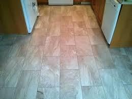 layout of kitchen tiles shower tile patterns layouts by tile patterns tile patterns kitchen