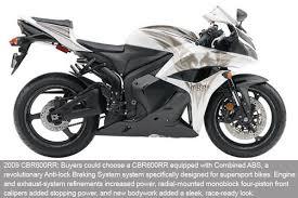 honda cr 600 for sale honda cbr 600 history superbike motorcycle wallpaper