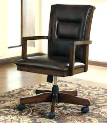 executive home office desk desk chairs used office desk furniture executive home melbourne