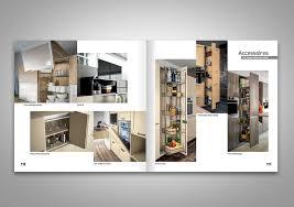 catalogue de cuisine catalogue cuisine awesome cuisine catalogue schuller cuisine with