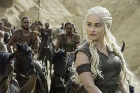 game of thrones game of thrones season 8 news daenerys targaryen star emilia
