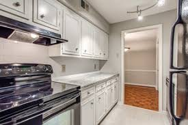 2 Bedroom Apartment For Rent In Pasig Green Hills Apartments Nashville Apartment Finder