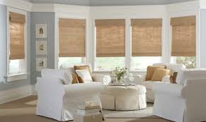 different types of window treatments ideas by the wright windows