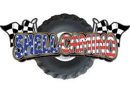 shellcamino monster truck schedule