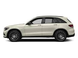 mercedes suv amg price 2018 mercedes glc amg glc 43 4matic suv msrp prices