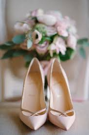 shoes u0026 bags photos pink louboutin heels inside weddings