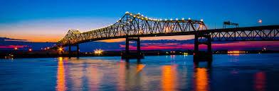 Louisiana travel tags images Louisiana arlen benny cenac travel jpg