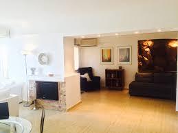 tom u0027s waterfront suites u203a third floor two bedroom apartment