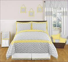 Bright Green Comforter Bedroom Magnificent Black Yellow Comforter Sets Zebra Print