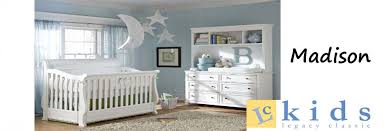 Babies Bedroom Furniture The Babys Room Stores Have Been Supplying Baby Bedroom Furniture